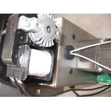 метална тръба за PSX-1-240B