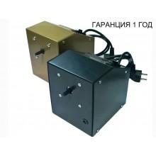 мотор/редуктор 11оборота 56W