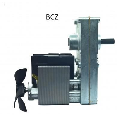 5 rpm 70W