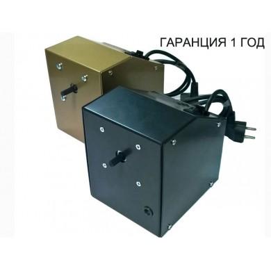 мотор/редуктор 5 оборота 70W