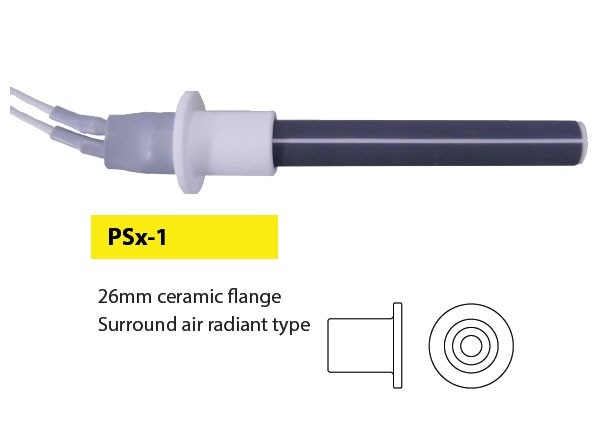 FKK  PSx-1-240B     -Информация