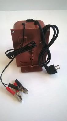 мотор-редуктор за редукции