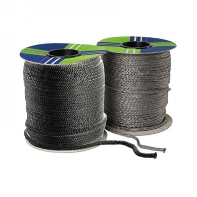 E-glass fibre knitted packings-14mm