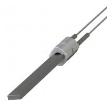 Кварцов нагревател-ново поколение 300W