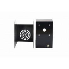 Метална кутия за мотор-редуктор