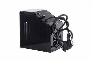Metal  box-set
