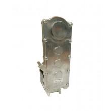 мотор-редуктор 28rpm 50W
