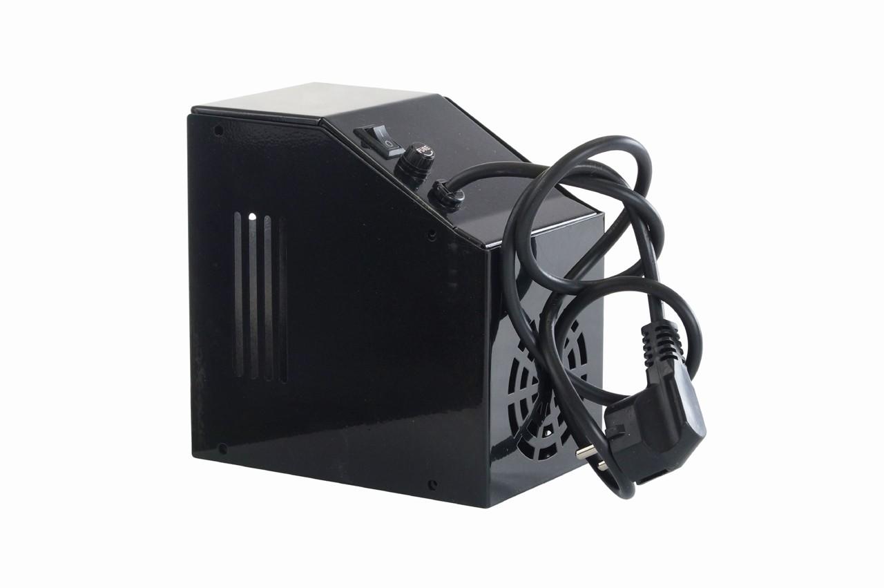 Комплект кутия с кабел за мотор-редуктор
