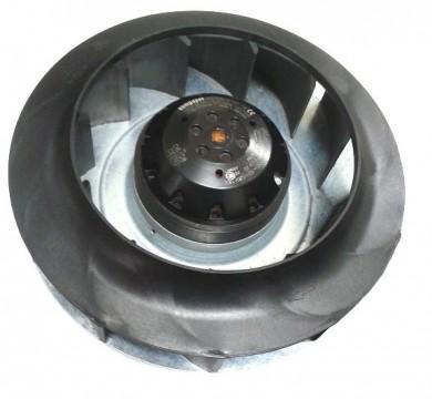 Центробежен вентилатор 800m3/h-100W