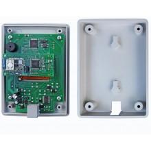WiFi модул NRM-W3