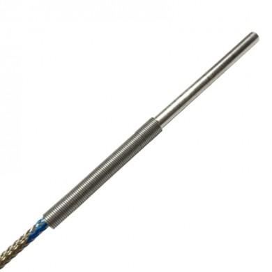 TCJ термодвойка с TTS кабел