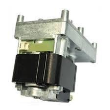 FB1249-3 оборота 25W 32Nm ENCODER